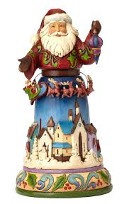 jim shore thanksgiving figurines 469 best jim shore artist images on pinterest jim o u0027rourke