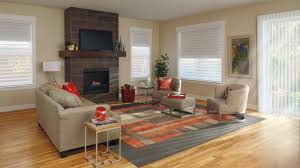 Haverford Home Design Reviews by Window Blinds Shades U0026 Shutters Havertown Pa Blinds U0026 Drapery