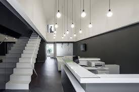 Interior Dental Clinic Dental Clinic Design By Paulo Merlini Interior Design