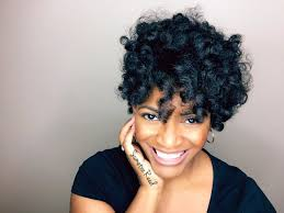 short roller set hair styles roller set hairstyles for black women trend hairstyle and