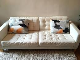 big throw pillows oversized throw pillows u2013 hviezda club