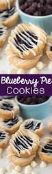pinterest thanksgiving cookies best 25 fall cookies ideas on pinterest thanksgiving treats