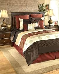 full size bedroom full size bed sets walmart bumsnotbombs org