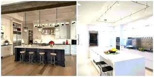 luminaire cuisine pas cher lustre pour cuisine lustre industriel cuisine le suspension