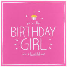 girl birthday best 25 birthday wishes for ideas on birthday