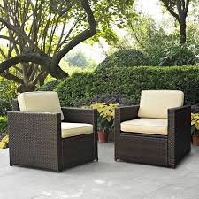 great idea for wicker porch furniture ingrid furniture