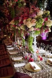David Tutera Wedding Centerpieces by 30 Vivid Diy Easter Spring Table Centerpieces Beautiful