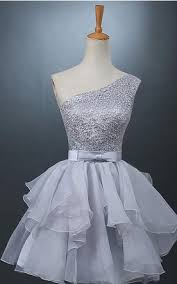 dresses for 5th grade graduation 5th grade graduation dresses junior graduation dresses june bridals