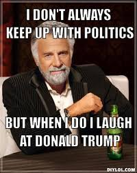 Most Interesting Man In The World Meme - the most interesting man in the world meme generator i don t always