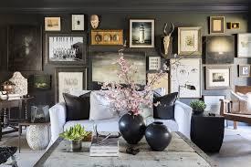 home interior blogs interior design our design inspiration the