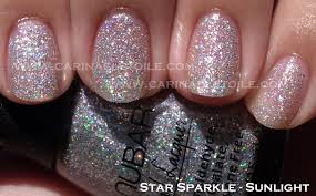 nubar u2013 sparkle collection u2013 spring 2010 carinae l u0027etoile u0027s