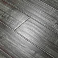 Knotty Pine Flooring Laminate by Knotty Pine Laminate Flooring Wall Panelling Loccie Better Homes