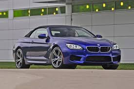 bmw m6 monthly payments 2018 bmw m6 convertible pricing for sale edmunds