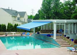Aristocrat Awnings Reviews A Hoffman Awning 174 Photos Shades U0026 Blinds 5113 Belair Rd