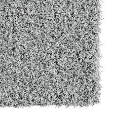 Modern Shag Rugs Imagine Rugs Modern Shag Gray Area Rug Reviews Wayfair Ca