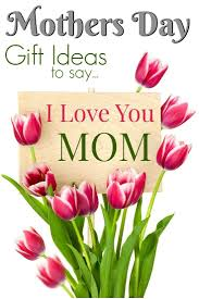 Best Homemade Mothers Day Gifts by 186 Best Mothers Day Images On Pinterest Mother Day Gifts
