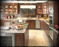 kitchen ideas diy kitchen diy country decor tableware ranges the popular simple