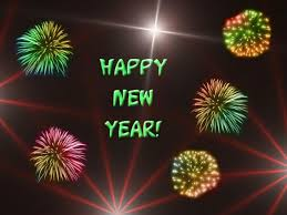 new year s greeting card new year greeting card designs for kids happy holidays