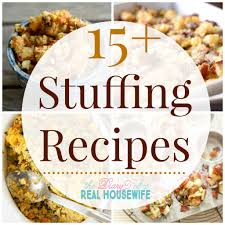 thanksgiving for one recipes side dish recipe ideas the diary of a real housewife