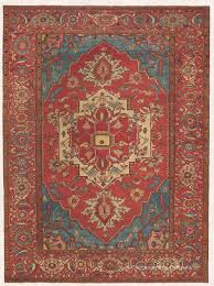 Antique Persian Rugs by Categories Of Antique Rugs U0026 Carpets Claremont Rug Company