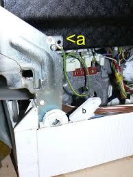 dishwasher repair diywiki