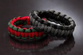 paracord rope bracelet images Genuine usa nylon 550 paracord rope end 2 19 2019 1 15 am jpg