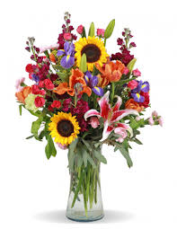 cheap funeral flowers ideas flowerama promo code pesches coupons gardens coupons