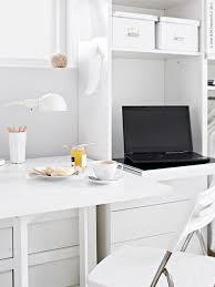 Ikea Gateleg Table by