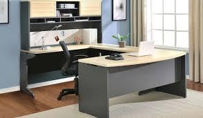 dramatic office furniture l desk tags l shaped computer desk