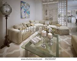 Large Sofa Sectionals by Sectional Sofa Stock Images Royalty Free Images U0026 Vectors