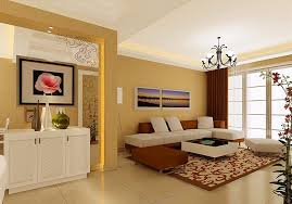 simple home interiors simple room interior design house homes alternative 65030