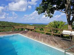 home with pool view home with pool apartment honduras estate