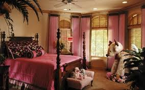 cute decorating girly bedroom ideas mdrnhomexyz pink and cream