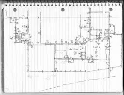 cliff may house plans how to measure floor plans beautiful not your average site measure a