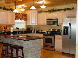 kitchen tile ideas photos kitchen fabulous backsplash panels kitchen floor tile ideas