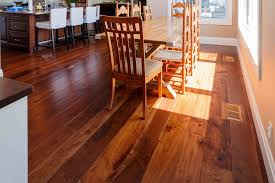 Hardwood Floor Hardness Walnut Flooring Gallery By Gaylord Hardwood Flooring