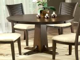 dining room table pads bed bath and beyond dining room table pads bed bath and beyond round dining room table