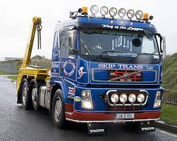 volvo truck parts uk used commercials sell used trucks vans for sale commercial