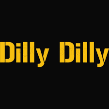 bud light baseball jersey dilly dilly bud light baseball t shirt customon com