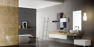 game modern bathroom units arbi arredobagno