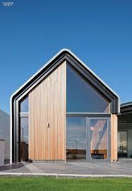 Interior Design Of Home Images Best 25 Modern House Design Ideas On Pinterest Beautiful Modern