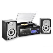 lg audio u0026 hi fi systems mini hifi u0026 stereo systems lg uk radio avec port usb achat vente radio avec port usb pas cher