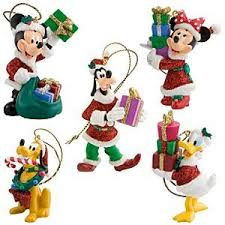 54 best mickey and minnie images on