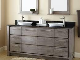 Bathroom Vanities  Redoubtable Modern Bathroom Vanities - Modern bathroom sinks houzz