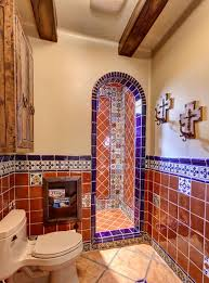 Spanish Home Interior Best 20 Spanish Bathroom Ideas On Pinterest Spanish Design