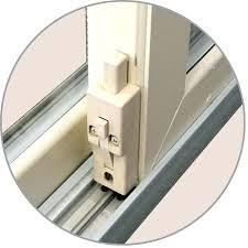 Patio Door Foot Lock Door Locks For Patio Doors Patio Swing On Patio Doors And Great