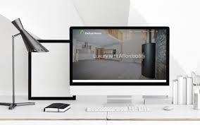 website design inverness home build web design new business