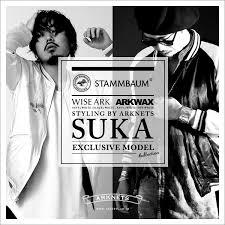 stammbaum co jp stammbaum wise ark