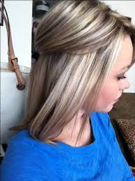 highlight low light brown hair best 25 heavy blonde highlights ideas on pinterest heavy