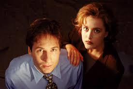 10 of the best x files episodes to watch before it returns